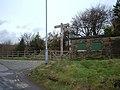 Pennine Bridleway, Hollingworth Lake - geograph.org.uk - 343354.jpg