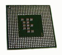 Pentium M Dothan Backside.jpg