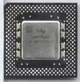 Pentium mmx sl27j observe.png