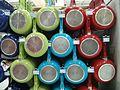 Pentole colorate.jpg