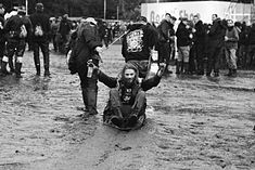 People of Wacken Open Air 2015 04.jpg