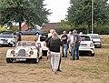 People on histotical autos show 02.jpg