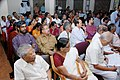 Peoples in book releasing-2.jpg