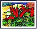 Peperoni - Color Foto - panoramio.jpg