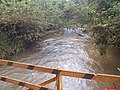 Pequeno rio - panoramio.jpg
