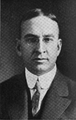 Percy H. Johnston c1920.png