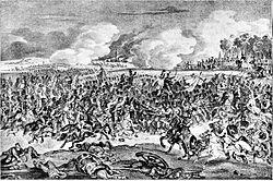 Peredi csata 1849 jún 20