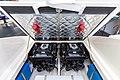 Performance 91 engines, Interboot 2020, Friedrichshafen (IB200292).jpg