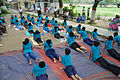 Performance Enhancement Session - Summer Camp - Nisana Foundation - Sibpur BE College Model High School - Howrah 2013-06-08 9425.JPG