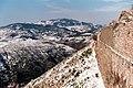 Pergamon, walls.jpg