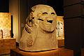 Pergamonmuseum0137.JPG