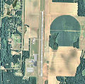 Perry-Houston County Airport - Georgia.jpg