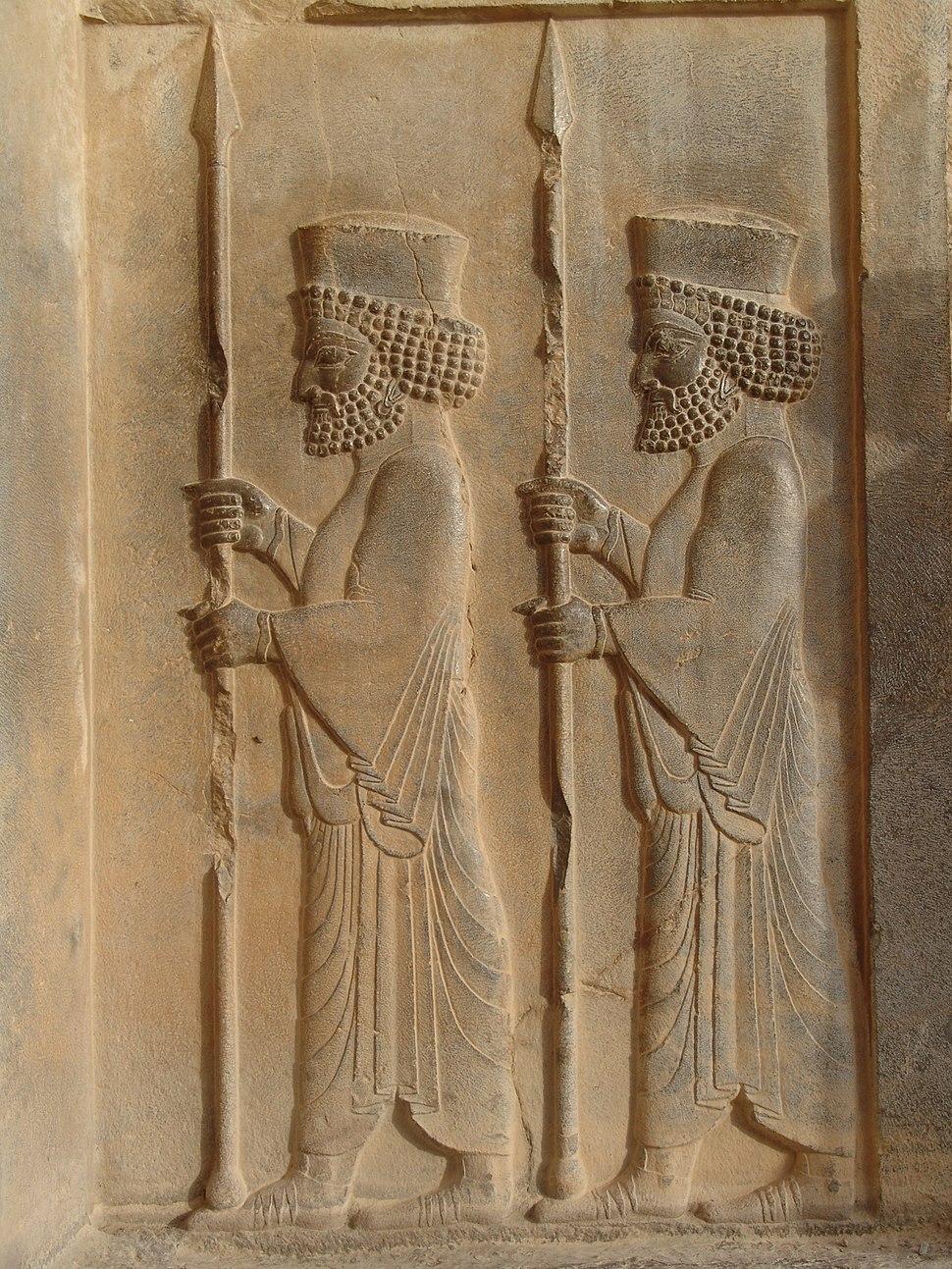 Persepolis-Darafsh 1 (16)