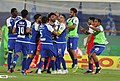 Persepolis FC vs Esteghlal FC, 26 August 2020 - 092.jpg