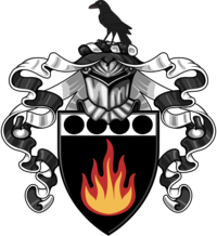 Personal coat of arms of Niko3818.png