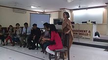 Personality Development Session for Chartered Accountants.jpg