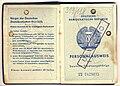 Personalsausweis für Deutsche Staatsangehörige, Deutsche Demokratische Republik, 1954 - Vers. 02-02.jpg