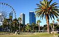Perth (3363295277).jpg