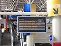 Perth stn info board with NF destination.jpg