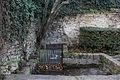 Perthes-en-Gatinais - Ru de Rebais - 2012-11-25 -IMG 8410.jpg