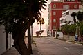 Peru - Lima 049 - catching the setting sun (6853036304).jpg