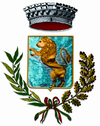 Coat of arms of Pescosansonesco