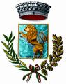 Pescosansonesco-Stemma.png