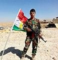 Peshmerga Kurdish Army (15094658428).jpg