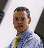 Peter Bofinger, Wirtschaftsweiser