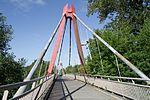 Peter DeFazio Bridge.jpg