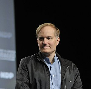 Peter Julian - Peter Julian in 2011
