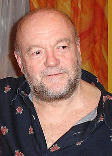 Peter Lipa in Cadca 2006 08.JPG
