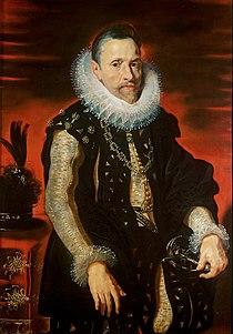 Peter Paul Rubens 096b.jpg