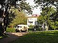Peterhof russia 01.jpg
