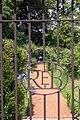 Petersfield Physic Garden - geograph.org.uk - 17502.jpg