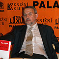 Petr Hájek - prezentace 2009.jpg