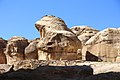 Petra District, Jordan - panoramio (38).jpg