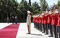 Petro Poroshenko in Azerbaijan (07-14-2016) 03.jpg