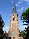 foto van Petruskerk