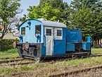 Pettstadt Lokomotive 17RM2132.jpg