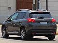 Peugeot 2008 1.6 e-HDi Premier 2014 (12422714465).jpg