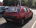 Peugeot 205 (30693134567).jpg
