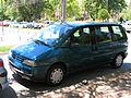 Peugeot 806 2.0 1995 (12489672444).jpg