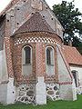 Pfarrkirche Altenkirchen - 4.jpg