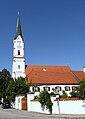 Pfarrkirche Gerzen.JPG