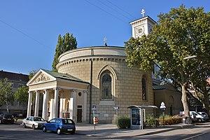 Pfarrkirche_Inzersdorf_1.jpg