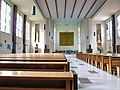 Pfarrkirche hl Antonius Stainach innen.jpg