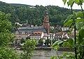 Pfarrkircher Heiliger Geist und St. Ignatius 聖神教堂 - panoramio.jpg