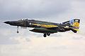 Phantom - RIAT 2009 (4101838774).jpg
