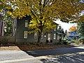 Philip Call House at 26 High Street in Ipswich Massachusetts MA USA built circa 1659.jpg